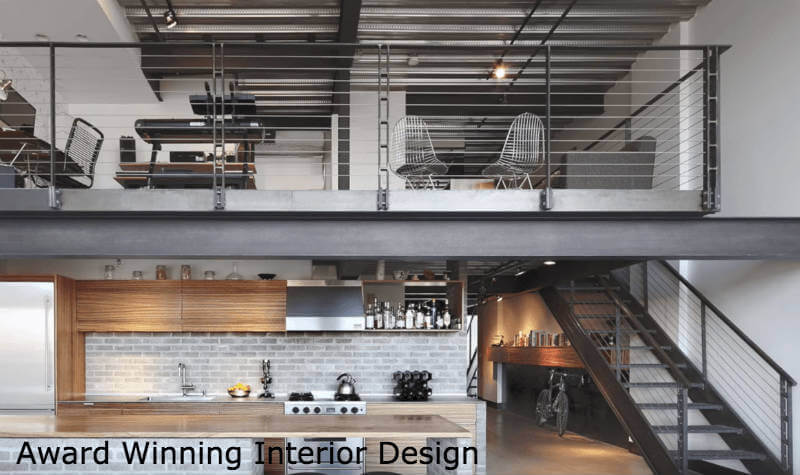 Top Best Interior Designers In Singapore Interior Design CompanyFirm Simple Best Interior Design Firms
